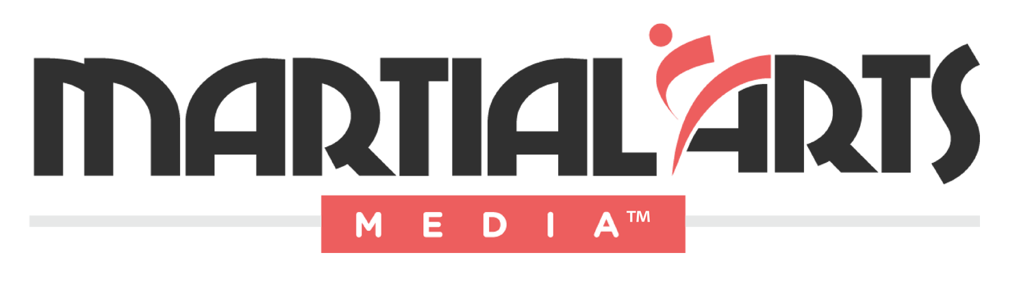 martial-arts-media-logo